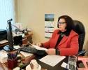 Омбудсмен приняла участие в обсуждении проблемы регистрационного и миграционного учетов