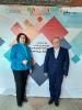Омбудсмен приняла участие в форуме межсекторного взаимодействия и общественных коммуникаций