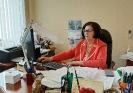 Омбудсмен приняла участие в форуме по вопросам  совершенствования российского законодательства в кон