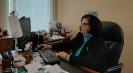 «Гражданин. Выборы. Власть». Омбудсмен стала участницей VII Международной научно-практической конфер