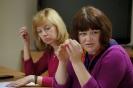 Круглый стол «Защита прав уязвимых групп в Воронежской области